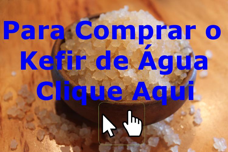 Procurando Onde Comprar Kefir de Água ? Compre Aqui Só R$29,90 com Frete Grátis para Todo Brasil.