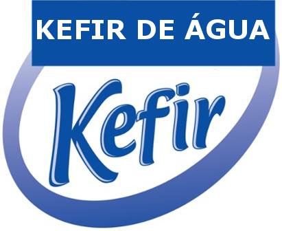Comprar Kefir de Agua - Doação Doadores Kefir de Leite
